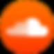 Soundcloud_Icon.png