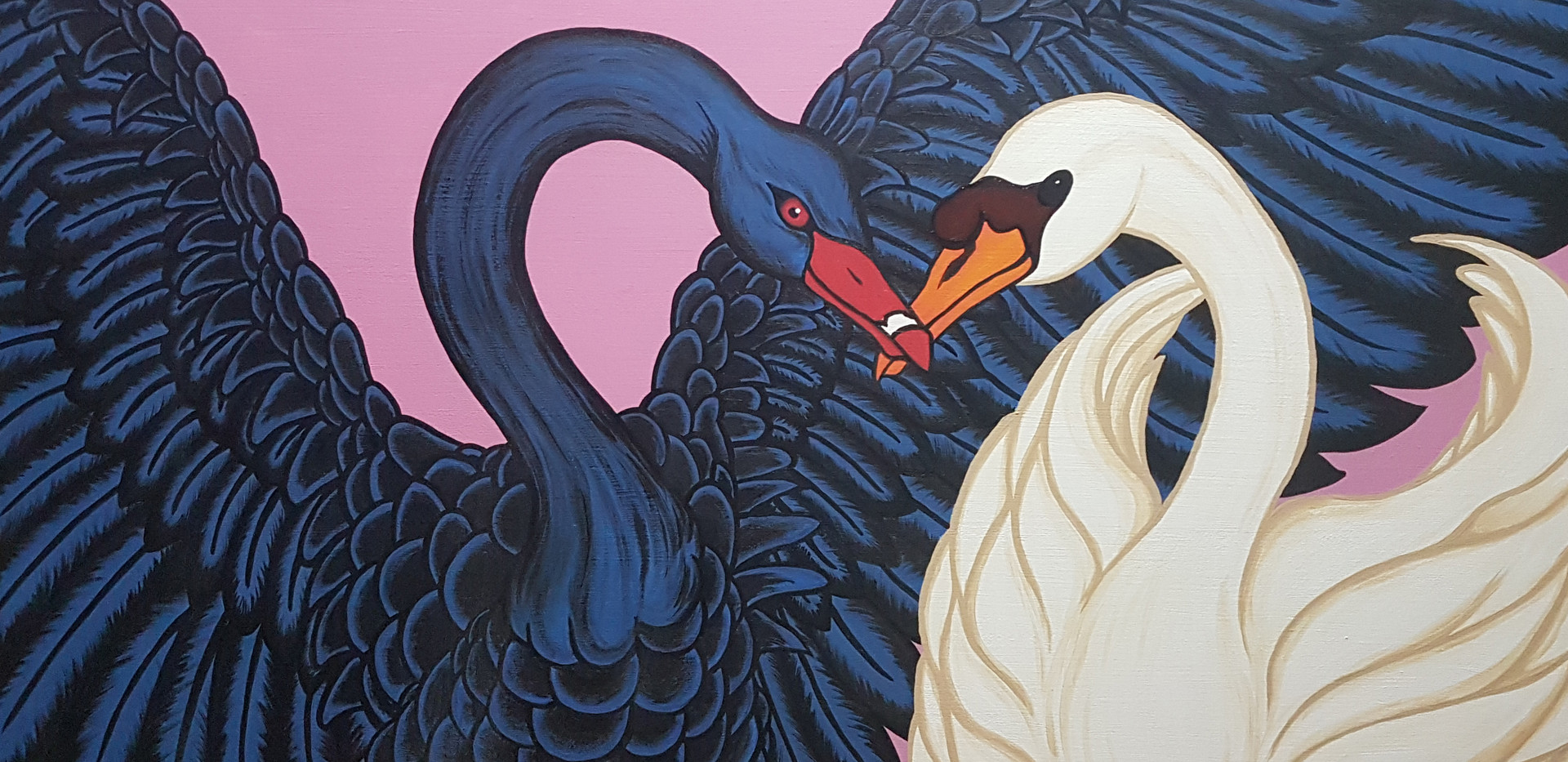 Swan_Lovers.jpg