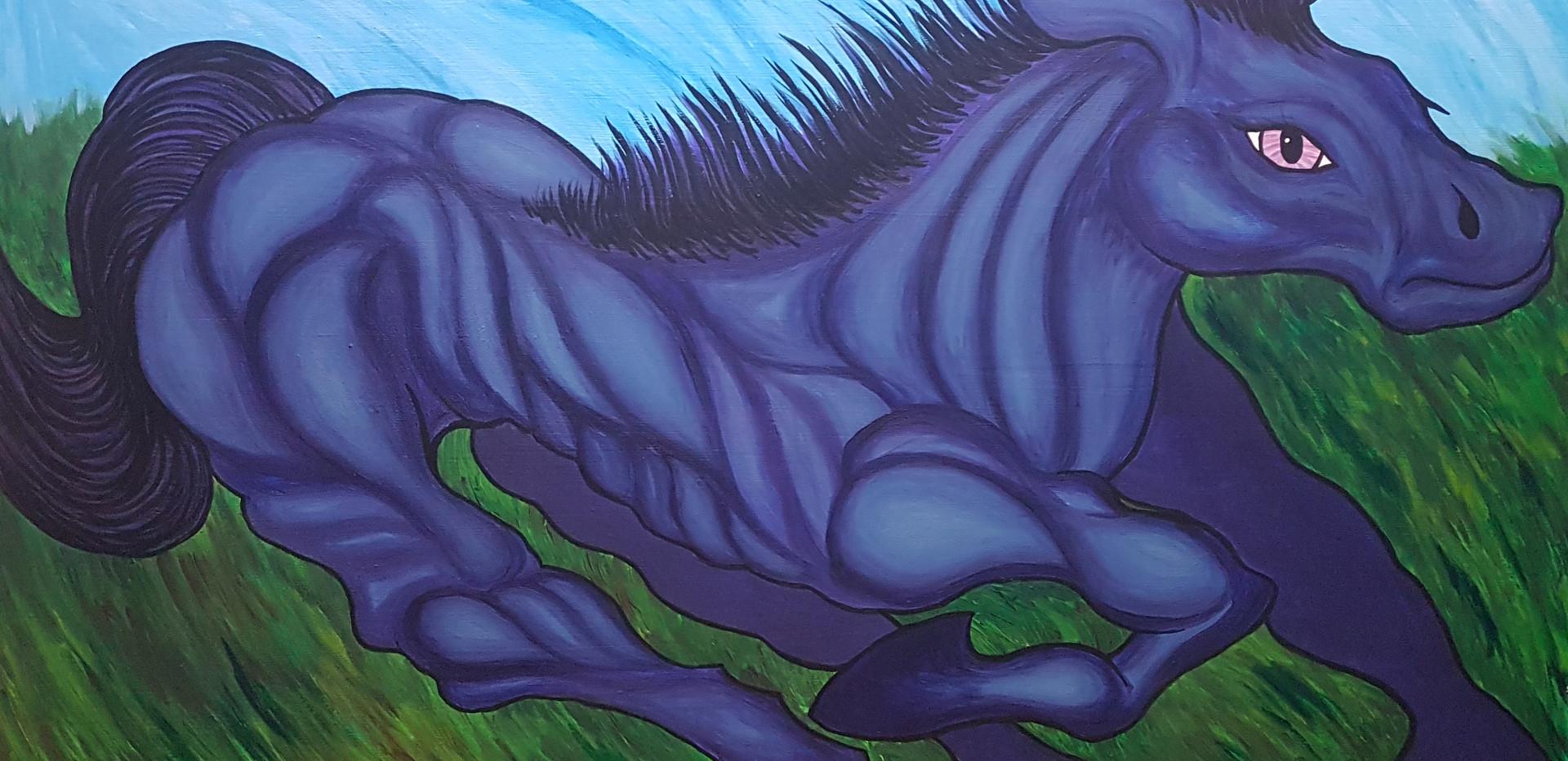 Blue_Horse.jpg