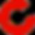 BitChute_Logo KwACoxy__400x400.png