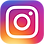 Copy of Instagram_Icon.png