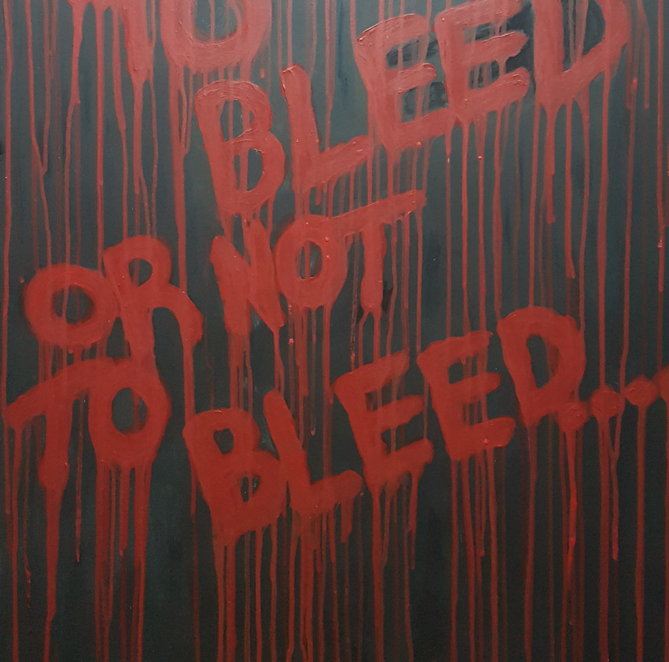 To_Bleed_Or_Not_To_Bleed....jpg
