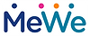 MeWe_Logo_Icon_Small.png