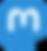 Mastodon_Logo.png