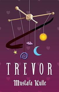 Trevor_smaller.jpg
