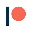 Patreon_Icon.png