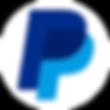 PayPal_Icon_Circle.png