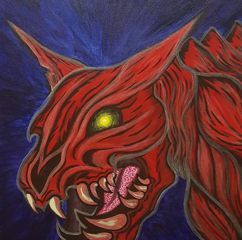Demon_Dog.jpg
