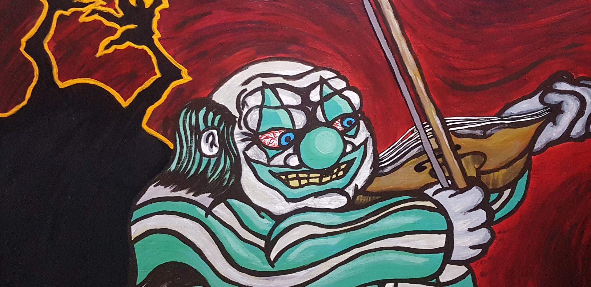 The_Clown.jpg