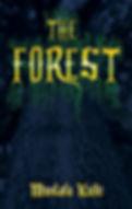 The_Forest_smaller.jpg