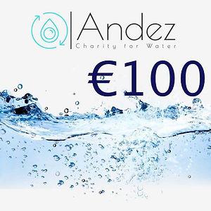Water voucher 100 EUR.jpg