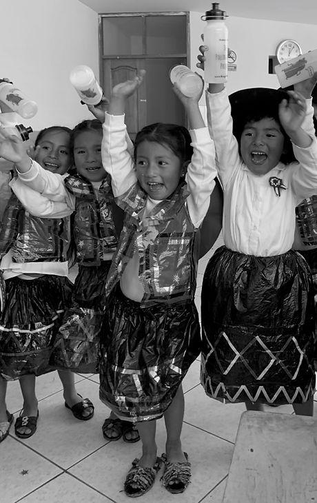 Cheering school kids 2.jpg