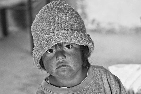 Bolivia_poor_kid 2.jpeg