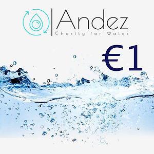 Water voucher 1 EUR.jpg