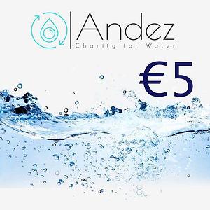 Water voucher 5 EUR.jpg