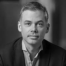 Paul van de Moosdijk.png