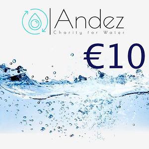 Water voucher 10 EUR.jpg