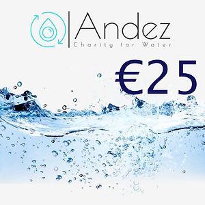 Water voucher 25 EUR.jpg