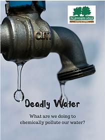 Deadly Water.jpg