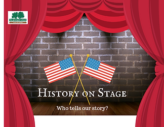 History on Stage.png