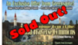 Commons Tour 2019 Sold Out.png