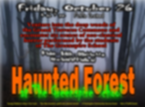 Haunted Forest 2018.png