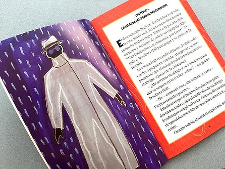 Raquel-Labrador_-libro-ilustrado-(10).pn