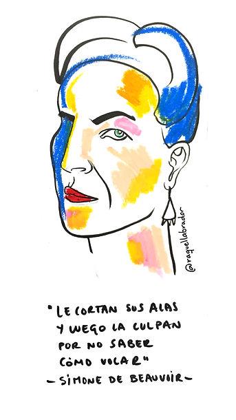 8M_Raquel Labrador (1).jpg