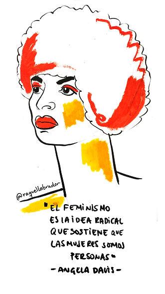8M_Raquel Labrador (5).jpg
