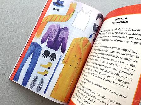 Raquel-Labrador_-libro-ilustrado-(1).png