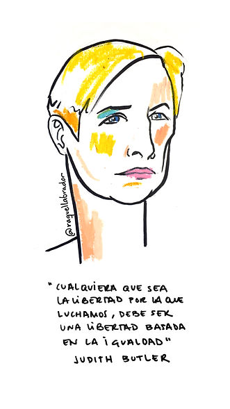 Raquel Labrador _ feministas (8).jpg