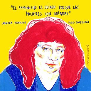 Andrea-post.jpg