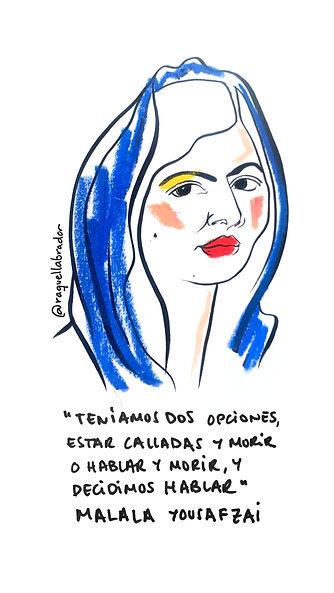 Raquel Labrador _ feministas (3).jpg