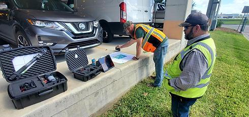 parking-garage-scanning.png