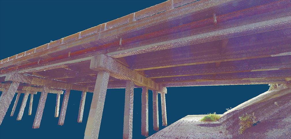 causeways-bridge-12.jpg
