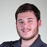Damian Lape Scanning Department Manager