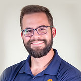 Wesley Mayhew SurvTech Geophysical Department Manager