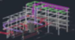 BIM-grid-system-plant.jpg