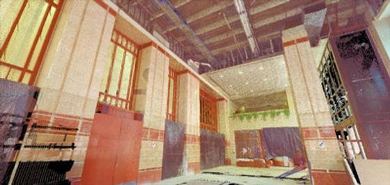 ceiling-asbuilt-2.jpg