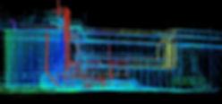 plant-scanning-3-1024x478.jpg