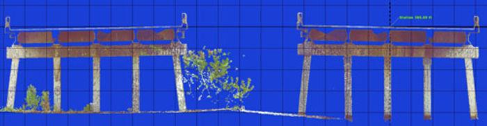 bridge-laserscan.jpg