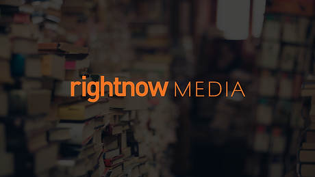 RightNowBanner-Web_2016_CreativeArts.png