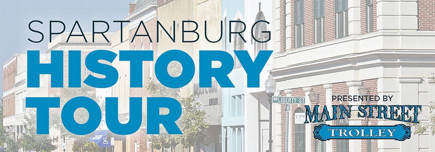 HistoryTourbanner.jpg
