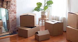 Unpack_HERO-5d1a3f330b4444f7be9a6b3c3f5c