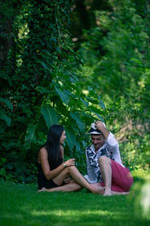 Natalia y Ezequiel-web_011.jpg
