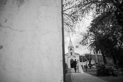 fabricio barrera fotógrafo