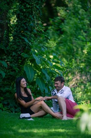 Natalia y Ezequiel-web_010.jpg