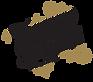 AF_FabricioBarrera_logo.png