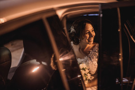 fotos de Casamientos