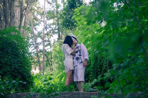 Natalia y Ezequiel-web_039.jpg